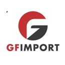GF Import Logo